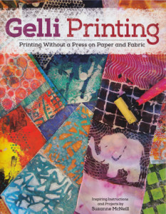 gelliprintingcover