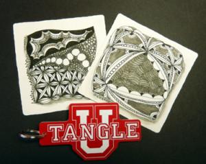 tangleub137