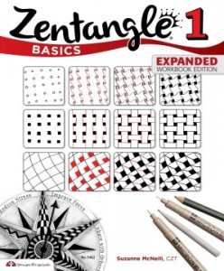 Zentangle_Basics_Expanded_Workbook_Edition_1-1