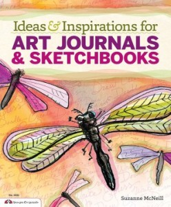 Ideas_Inspirations_for_Art_Journals_Sketchbooks_1