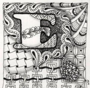 zen blog 151 4
