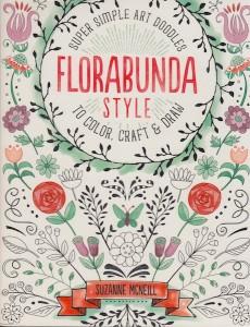 3 florabunda style