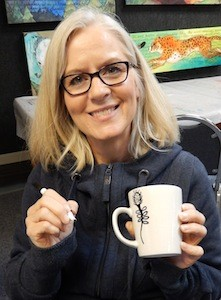 1 Ann mug FloraBunda 72