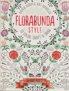 4 florabunda style cover 72